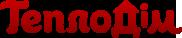 Отопительная техника – ТеплоДiм