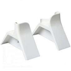 Ножки для конвектора ENSTO BETA